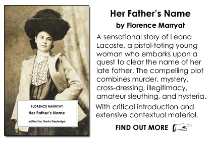 Her-Father's-Name-by-Florence-Marryat.jpg